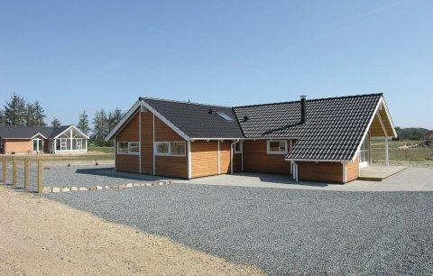 Ferienhaus 21581