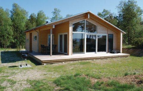 Ferienhaus 23196