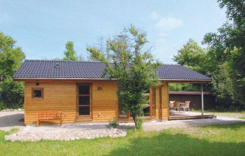 Ferienhaus 23901