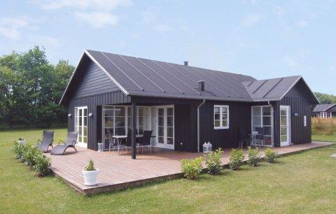 Ferienhaus 21086
