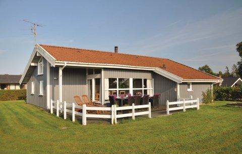 Ferienhaus 17581