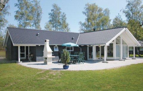 Ferienhaus 19240