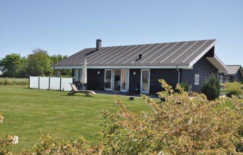 Ferienhaus 23379