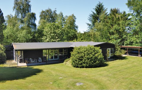 Ferienhaus 19879