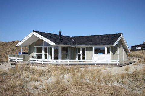 Ferienhaus 44652