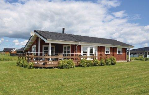 Ferienhaus 21255