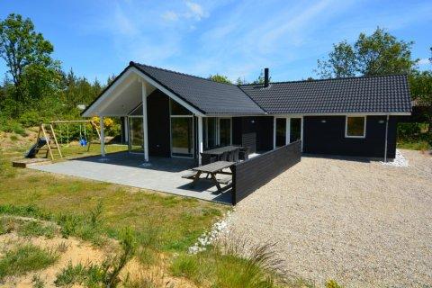 Ferienhaus 3889