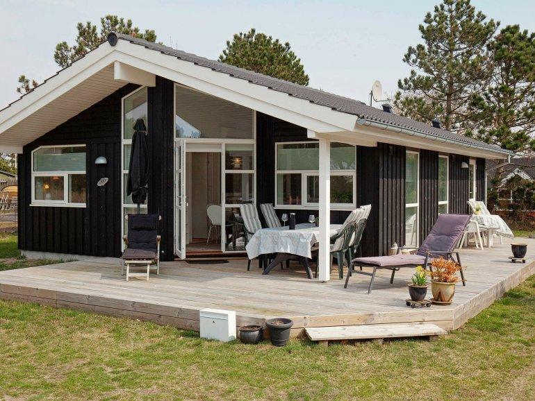 Ferienhaus 37748, Bild 1