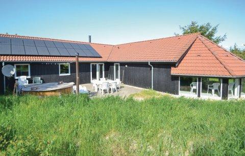 Ferienhaus 25364