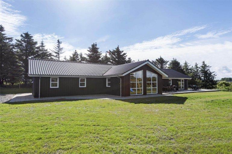 Ferienhaus 56083, Bild 1