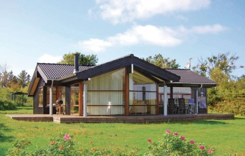 Ferienhaus 23995
