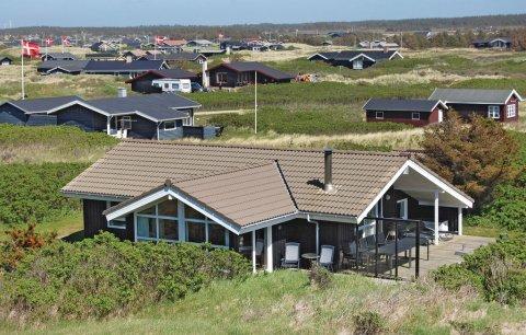 Ferienhaus 20904