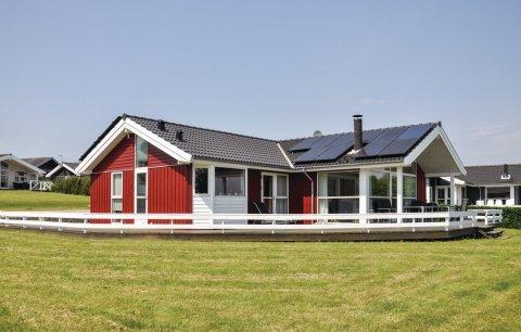 Ferienhaus 18406