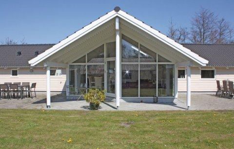 Ferienhaus 20031