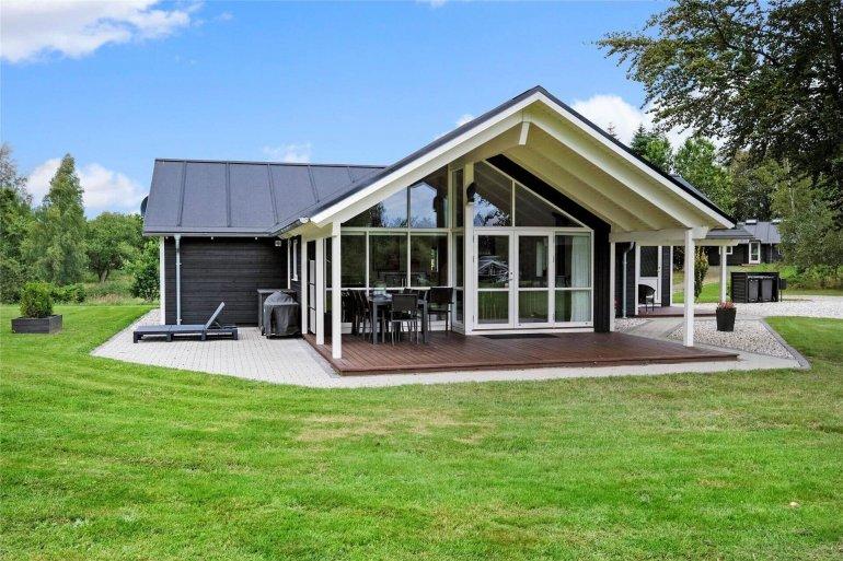 Ferienhaus 58103, Bild 1