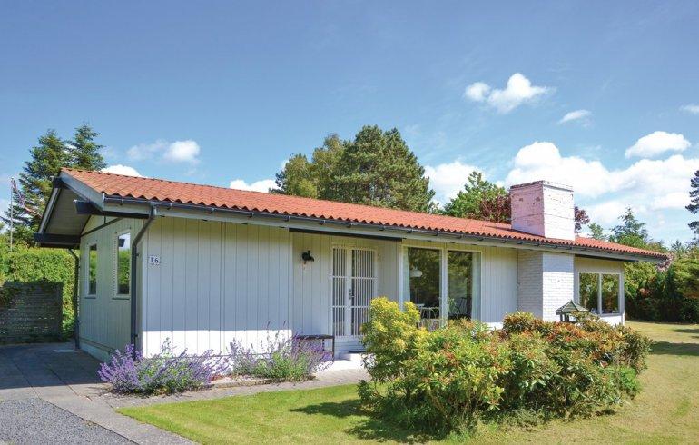 Ferienhaus 27701, Bild 1
