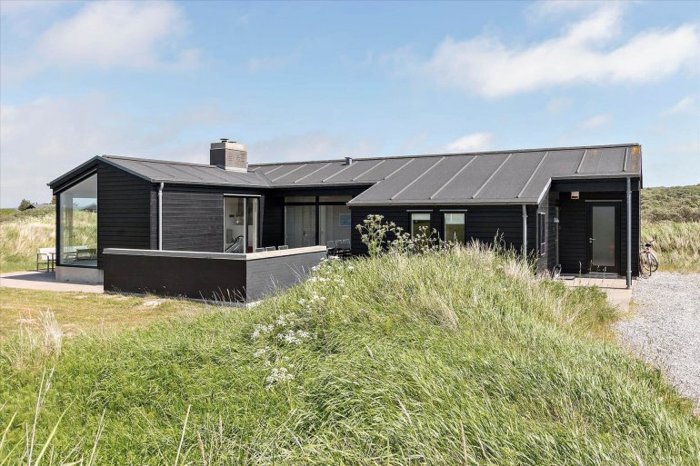 Ferienhaus 56273, Bild 1