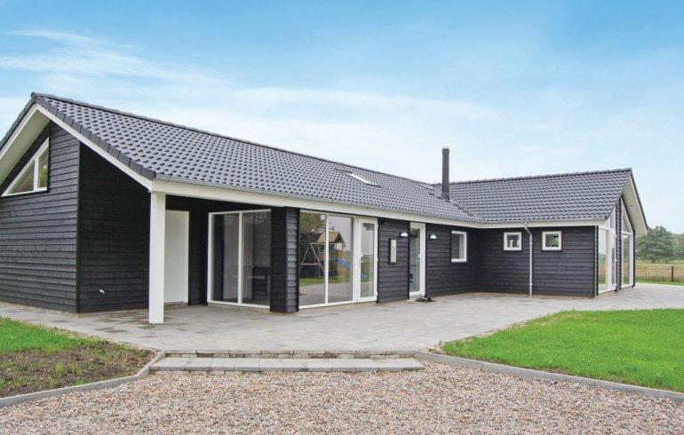 Ferienhaus 26084, Bild 1