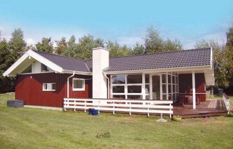 Ferienhaus 20073