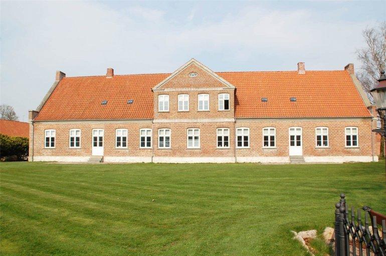 Ferienhaus 52809, Bild 1